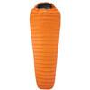 Mountain Equipment Helium Solo Bag REG Russet/Shadow Grey Lining (765)